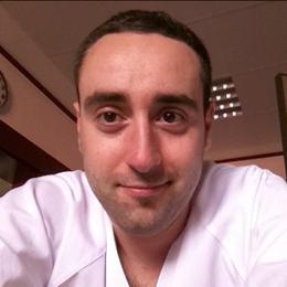 Jose C. Quílez Conde