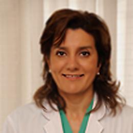 Marta Gómez Iglesias