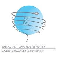 SVC - EAE Contracepción