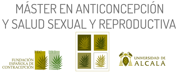 Master Anticoncepcion Salud Sexual y Reproductiva 2019 SEC