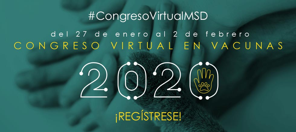 III Congreso Virtual en Vacunas 2020