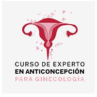 Curso de Experto en Anticoncepción para Ginecología