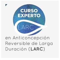 Curso Experto en Anticoncepción Reversible de Larga Duración (LARC)