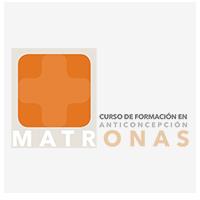 Curso de Formación en Anticoncepción para Matronas