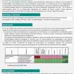 ANTICONCEPCIÓN EN MUJERES CON LUPUS ERITEMATOSO SISTÉMICO Hospital San Pedro. Logroño.