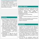 EL GRAN INTERROGANTE DE LA ANTICONCEPCIÓN EN LA PREMENOPAUSIA - Complejo Hospitalario de Navarra. Pamplona.