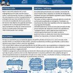 Poster del XXIII Congreso de la SVC-EAE